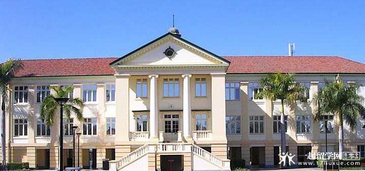 2018昆士兰科技大学研究生入学要求(申请条件)