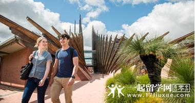2019年艾迪斯科文大学研究生入学要求(申请条件)