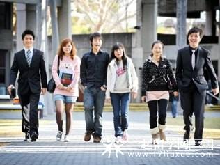 405875-macquarie-university-students