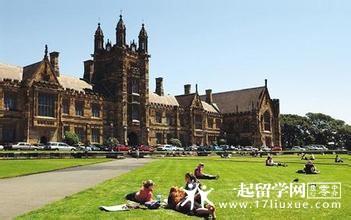 西悉尼大学放假时间安排表