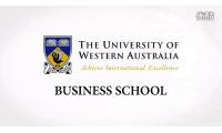 西澳大学--师资介绍