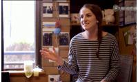 澳洲纽卡斯尔大学宿舍宣传片