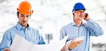 澳洲工程专业