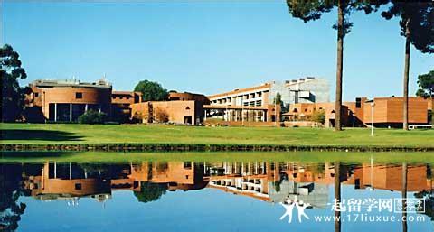 科廷科技大学商学院申请条件(含本科和研究生)及专业介绍
