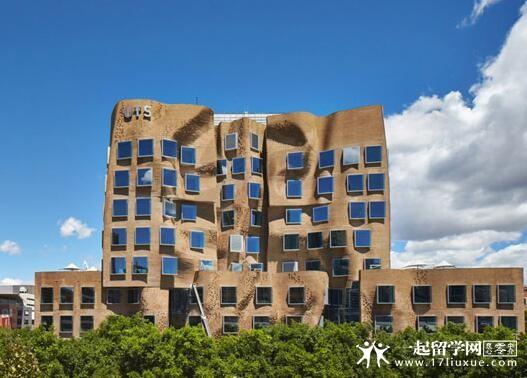 悉尼科技大学放假时间安排表