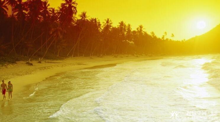 黄建海岸1