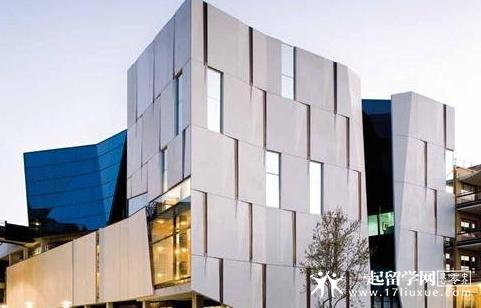 南澳大学信息技术,工程与环境学院