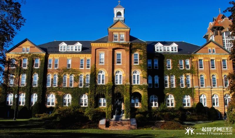 新英格兰大学行为,认知与社会科学学院