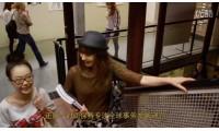 塔斯马尼亚大学125周年校庆预告片