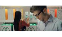 坎特伯雷大学最新官方宣传片