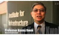 西悉尼大学(UWS)基础工程研究院(IIE)情况介绍