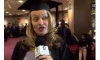 【南澳大学,生活】我们毕业啦!