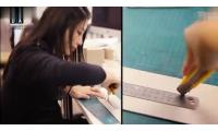 莫纳什大学建筑学宣传视频