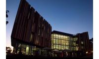 麦考瑞大学图书馆介绍