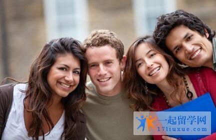 皇家墨尔本理工大学语言班学习经历分享