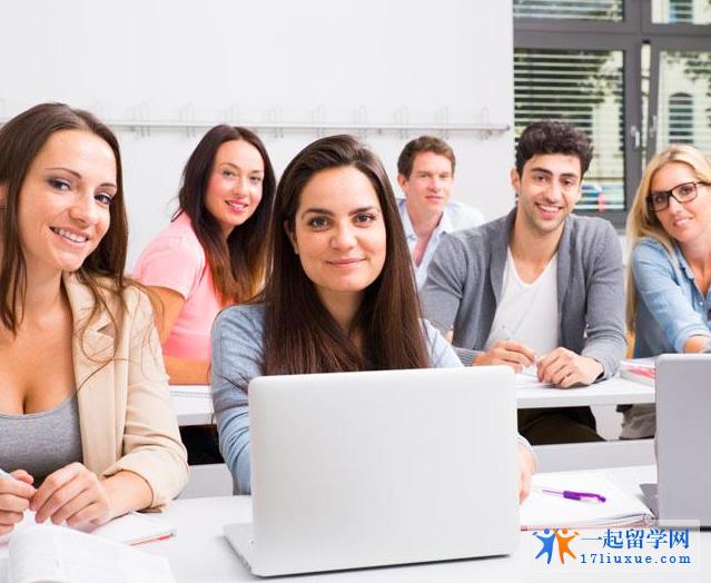 中央昆士兰大学语言课程容易过吗?考试方式是怎样的?