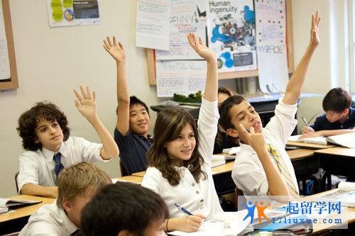 西澳大学语言课程容易过吗?考试方式是怎样的?