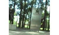 麦考瑞大学市中心校区介绍