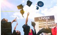 澳大利亚国际化大学-新南威尔士大学