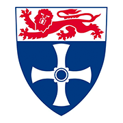 纽卡斯尔大学科学与信息技术学院