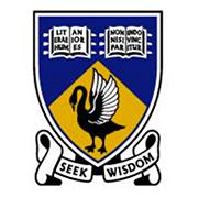 西澳大学理学院
