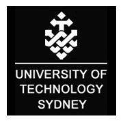 悉尼科技大学自然科学学院