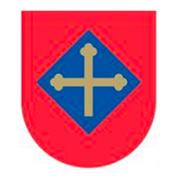 澳大利亚天主教大学