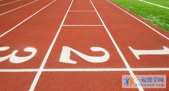 体育商业创新