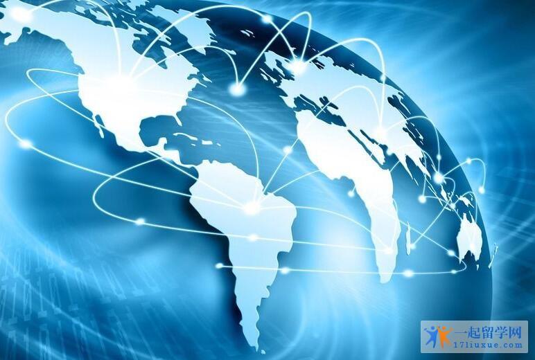 全球项目管理