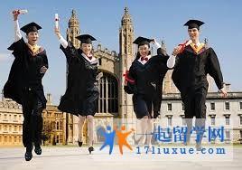 新西兰留学,值得你拥有!