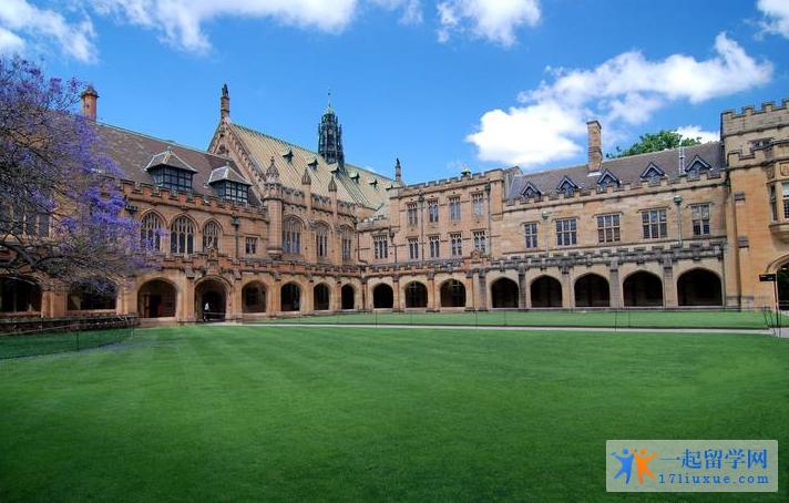 澳大利亚天主教大学诺贝尔奖获得者有几个
