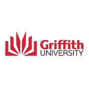 格里菲斯大学快捷课程