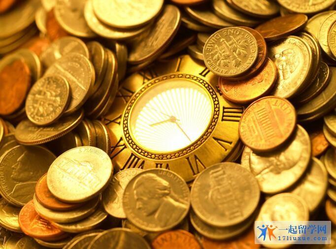 2013年保险公司排名_2020年华威大学金融经济学专业硕士申请条件-学费费用-世界排名 ...