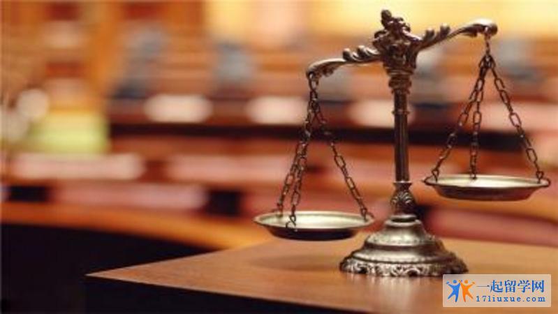 法律专业2