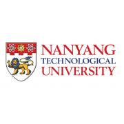 南洋理工大学NTU-Georgia计算机工程本硕连读专业