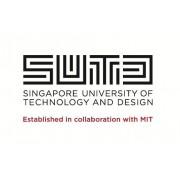 新加坡科技设计大