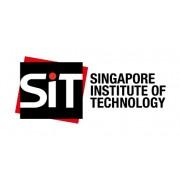 新加坡理工大学