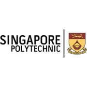 新加坡理工学院生物技术学文凭专业