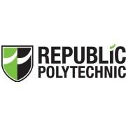 共和理工学院移动软件开发专业