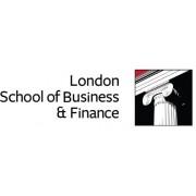 英国伦敦商业金融学院新加坡校区国际酒店管理高等专科(双语教学)专业
