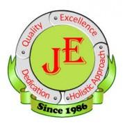 新加坡JE教育学院