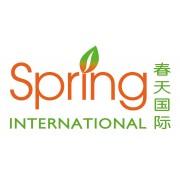 新加坡春天国际学院