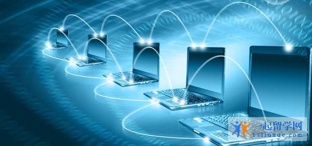 莫纳什大学IT计算机信息技术课程