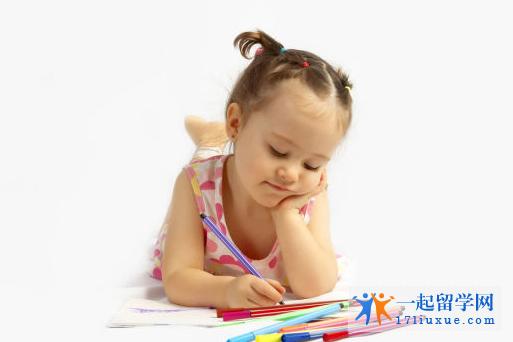 维多利亚大学幼儿教育专业和迪肯大学幼儿教学专业哪个好?