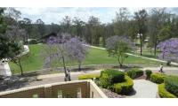 南昆士兰大学官方宣传片