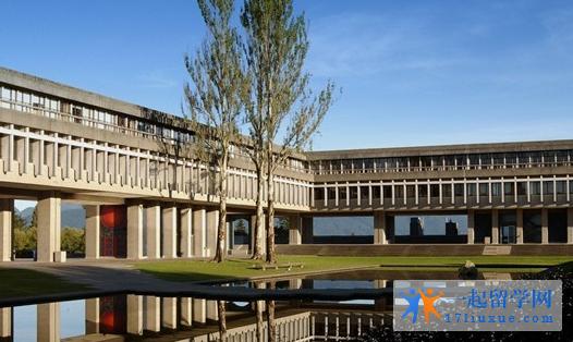 英国赫尔大学