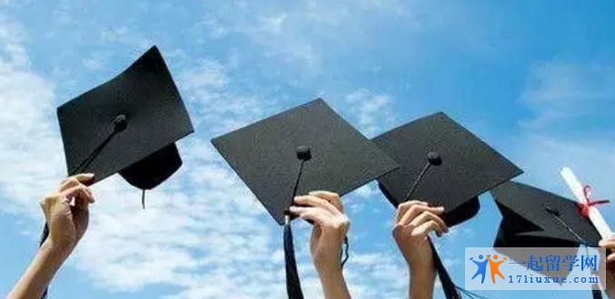 2016澳洲留学涨分名校