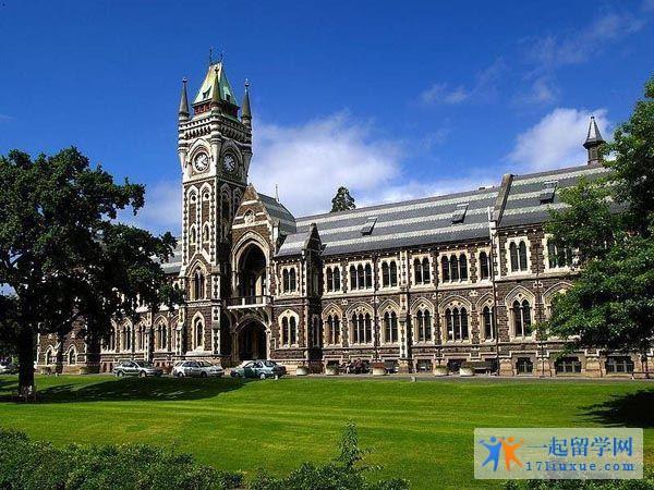 哥比亚大学4