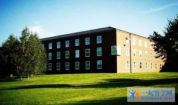 大学图片3