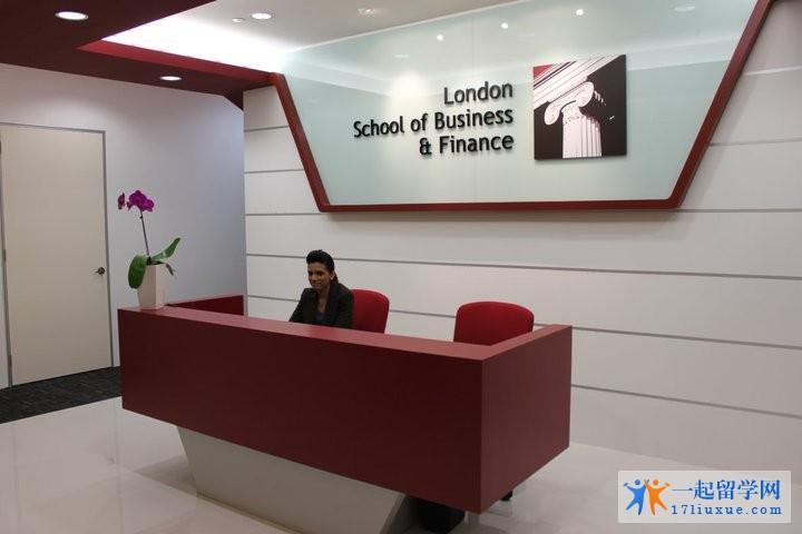 英国伦敦商业金融学院新加坡校区就读怎么样?好吗?